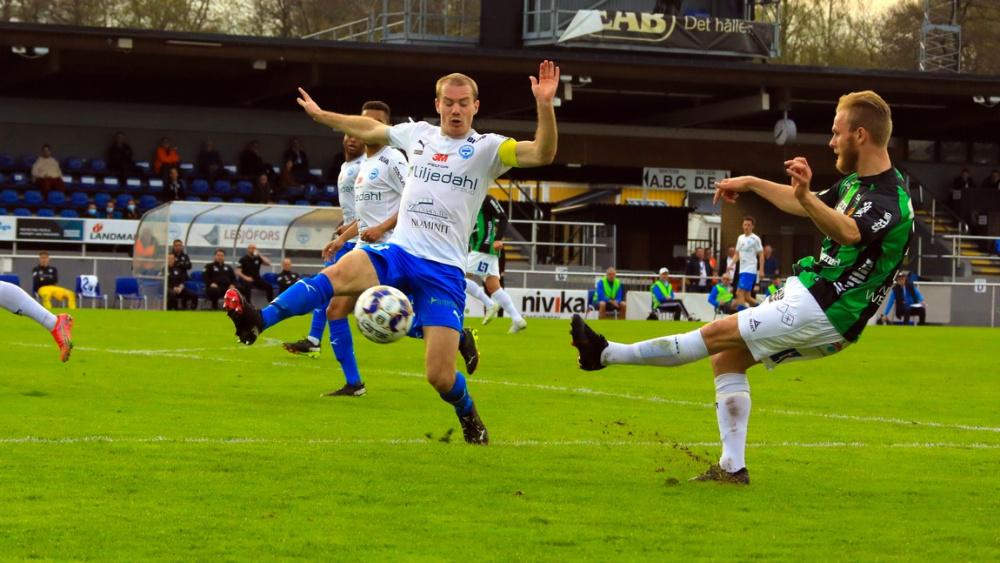 20210510-IFK-Varnamo-GAIS-21