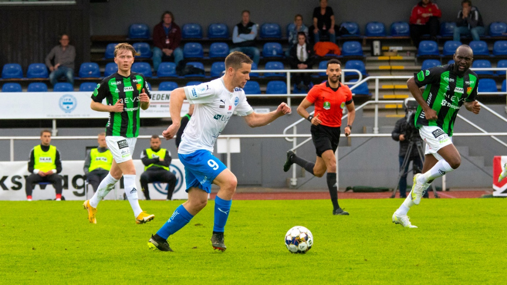 20210510-IFK-Varnamo-GAIS-22