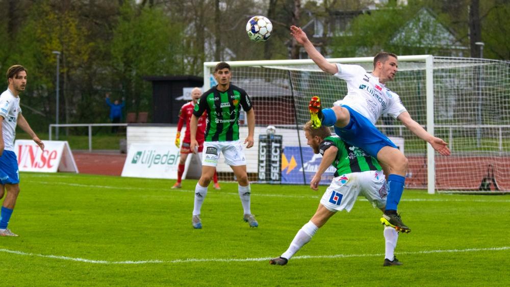 20210510-IFK-Varnamo-GAIS-24
