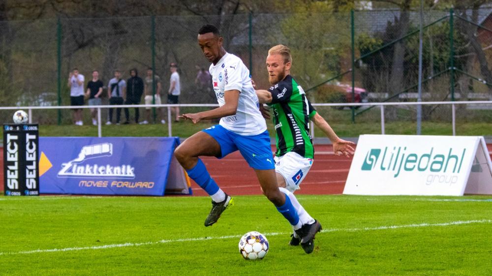 20210510-IFK-Varnamo-GAIS-25