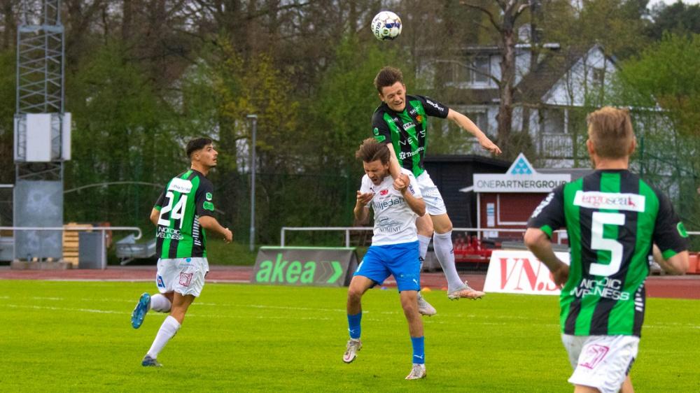 20210510-IFK-Varnamo-GAIS-26