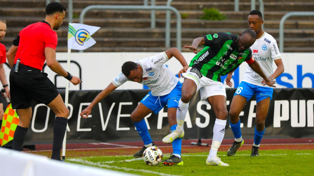 20210510-IFK-Varnamo-GAIS-27