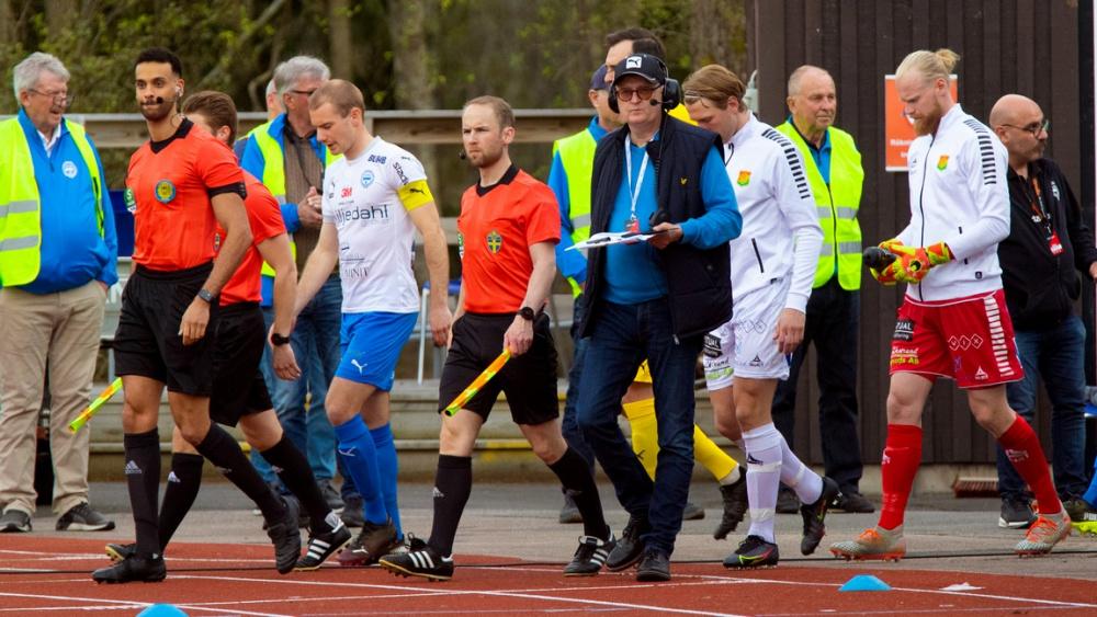 20210510-IFK-Varnamo-GAIS-3