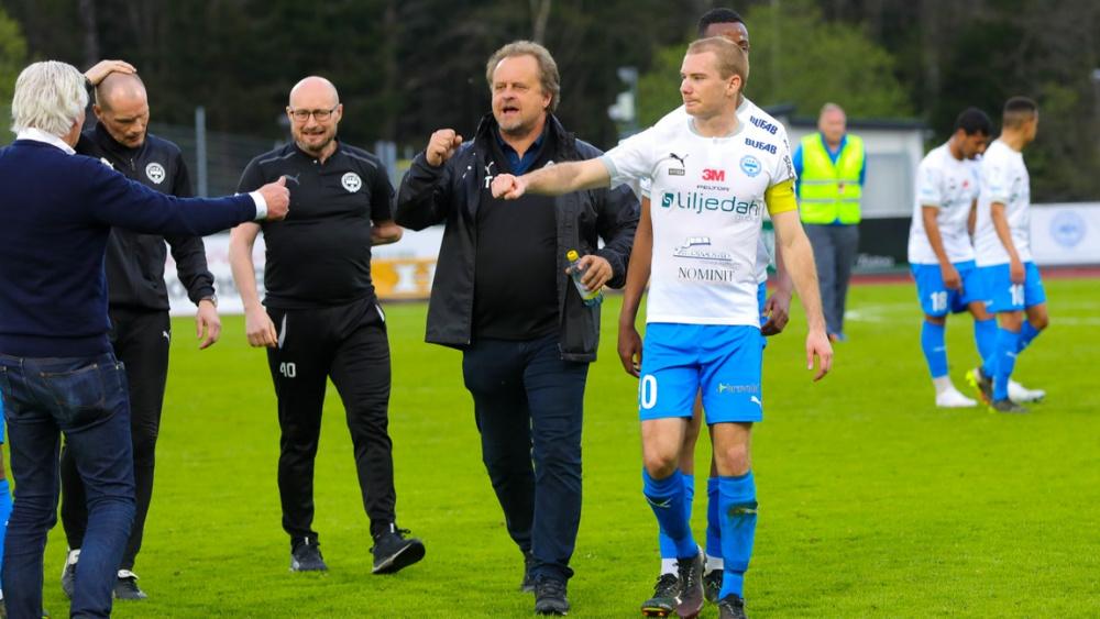 20210510-IFK-Varnamo-GAIS-31