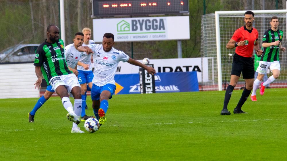20210510-IFK-Varnamo-GAIS-4