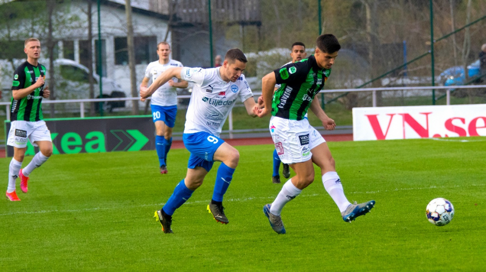 20210510-IFK-Varnamo-GAIS-5
