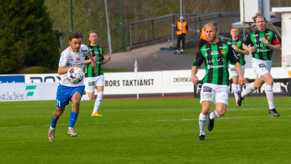20210510-IFK-Varnamo-GAIS-6