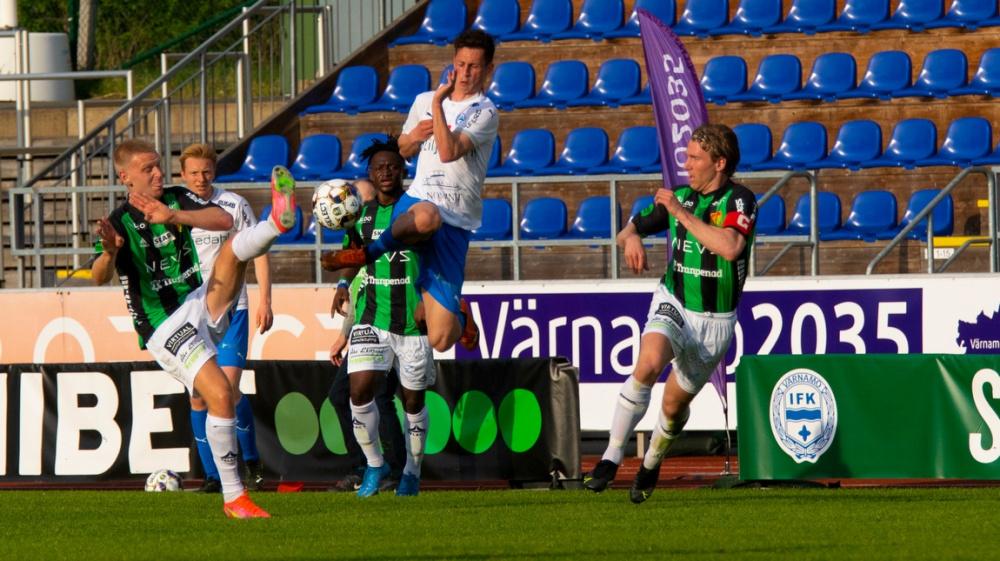 20210510-IFK-Varnamo-GAIS-8