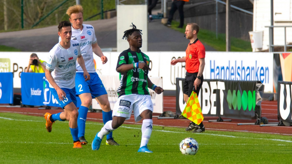 20210510-IFK-Varnamo-GAIS-9