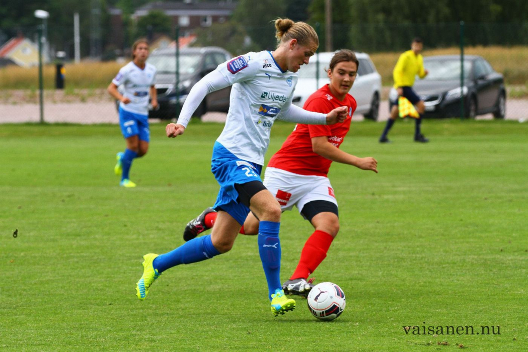 norrby (22)