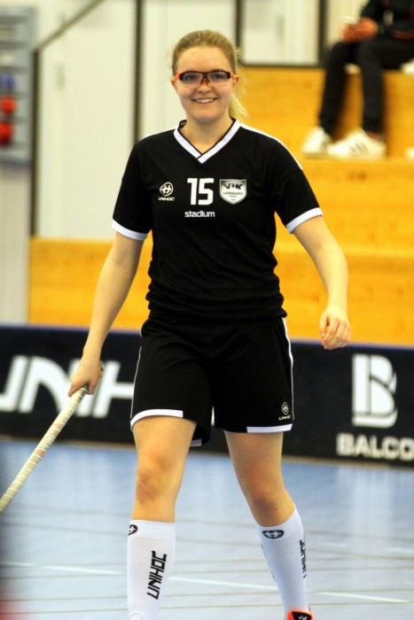 _Nr 15 Amalia Rommeskog