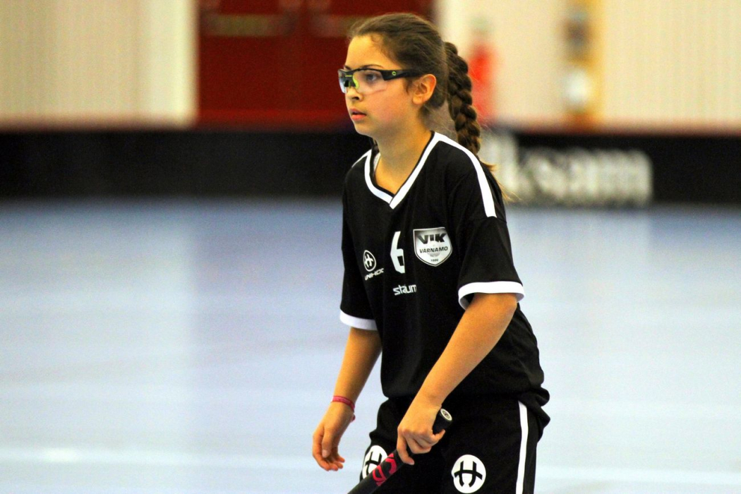 _Nr 6 Linnea Andersson