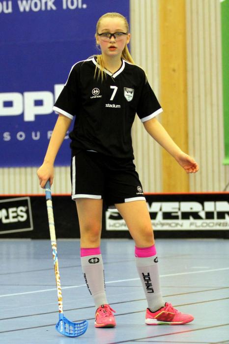 _Nr 7 Selma Andersson