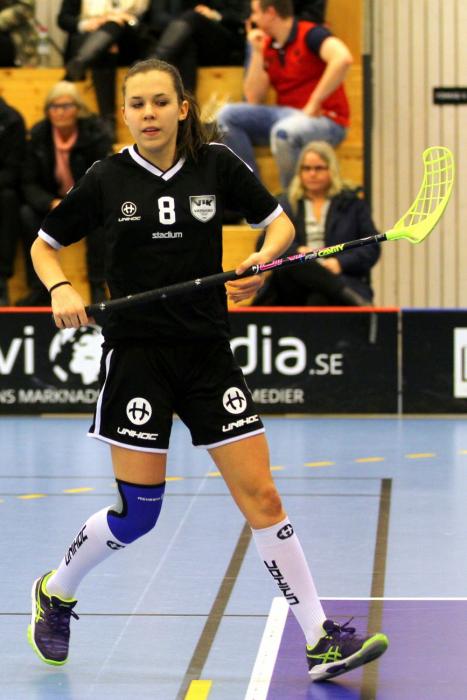 _Nr 8 Jessica Kjöller