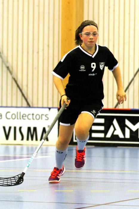 _Nr 9 Olivia Hagman